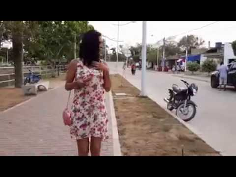 Video: Why Do Ladies Crave For Guys With Rides?