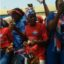 Video: NPP Hustlers 'Clash' With Ernest Norgbey's Men