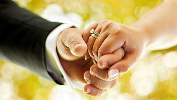 Man divorces wife, marries his mother-in-law