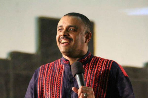 'Where will the soul of Major Mahama go?' – Dag-Heward Mills wins souls at Major Mahama's funeral