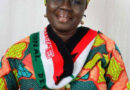 Mahama's Return In 2020 Will Give Us A One Touch Victory – NDC Women's Organizer