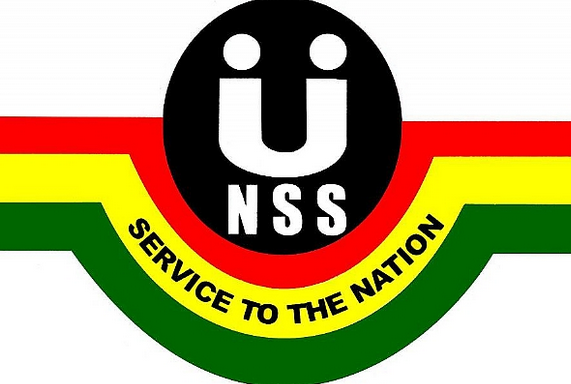 GHs559 NSS Increment Approved, Takes Effect In April