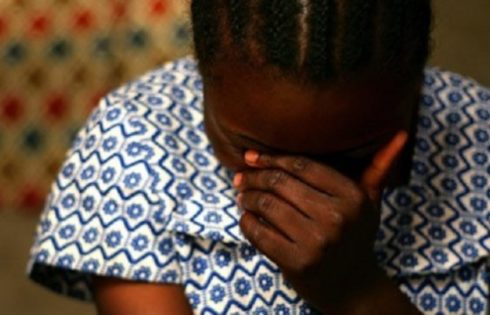 Porn Addiction Caused Me To Rape My Daughter and Her Friend – Ashaiman Man