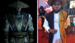 #VGMA 2017: Bizarre Costumes Of Celebrities At The Red Carpet