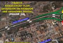 Tema Motorway to be diverted for road works