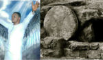 """""""I Rolled Out The Tomb Stone For Jesus"""" – Angel Obinim"""