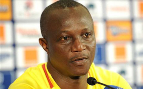 GNPC releases $1.5m for Appiah's unpaid salary