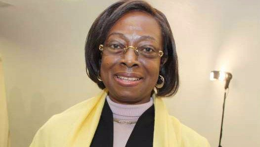 Akufo-Addo forwards petition against EC boss to Chief Justice
