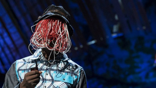 Anas: 60 Bad People To Be Exposed Soon