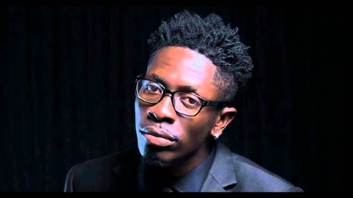 I Am Not Bothered About BET Award – Shatta Wale