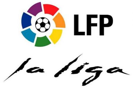 La Liga Draw: Postponed after arrest of President