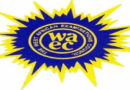 WAEC 2017: Results For 185 Schools Withheld