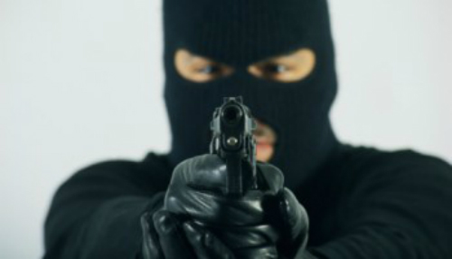 Ashaiman: Armed Robbers Rob Church Members