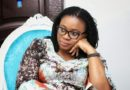 NDC appointed Charlotte Osei to rig election – Martin Amidu