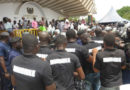 Hot Video: Invisible Forces Threaten Government Over Joblessness