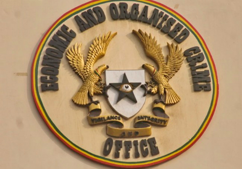 PMMC rot: EOCO, CID invited to investigate missing ¢50m