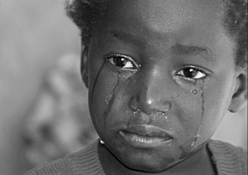 Girl Stripped Naked In School For Bed Wetting (Audio)