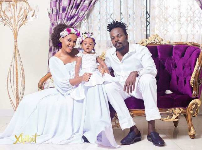 I won't stop my kids from smoking 'wee' – Kwaw Kese