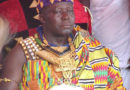 £350k Scandal: Asantehene Is Innocent – Sacked Bank Official