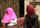 Video: Homosexuality is 'Sweeter' Than Anything- Two Homosexuals