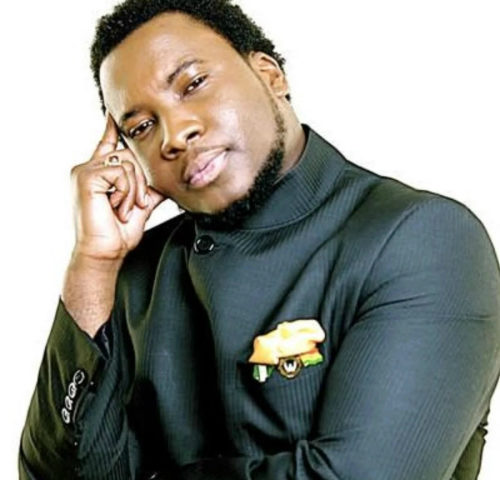 Video: Ebony is Talented, Her Critics Are Hypocrites – Sonnie Badu