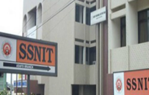EOCO Ends Probe Into $72m SSNIT Software Scandal, Heads To Roll